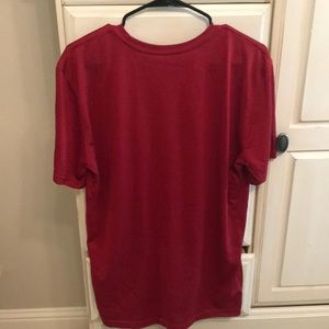 Nike Shirts - Washington state cougars nike shirt